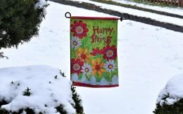 Happy Spring-01