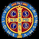 Saint_Benedict_Medal