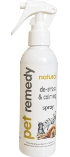 pet-remedy-200ml-spray-750x750